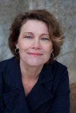 Cynthia Penwell, LCSW