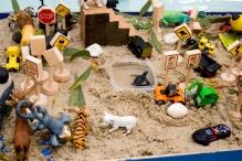sand-tray3